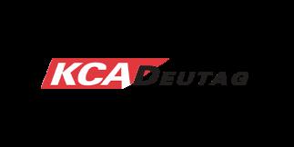 JDN References: KCA Deutag