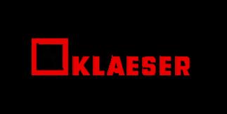 JDN References: Klaeser Logo