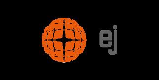 EJCO-Company Logo